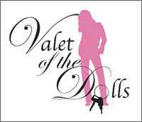 branding: Valet of the Dolls